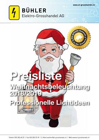 und Au/ßenbaumketten f/ür Innen Konstsmide 1052-020 Ersatzbirne 2er Blister E10 Schraubgewinde 3W 8V
