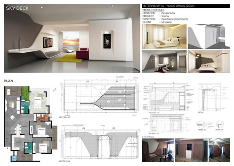 Page 28 of Residential - interior