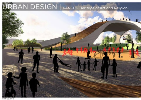 Page 52 of Urban design