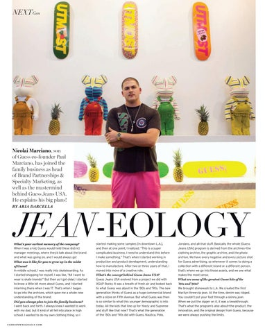 Page 30 of Jean-eology