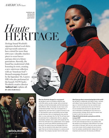 Page 32 of Haute Heritage