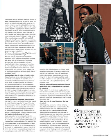 Page 33 of Haute Heritage