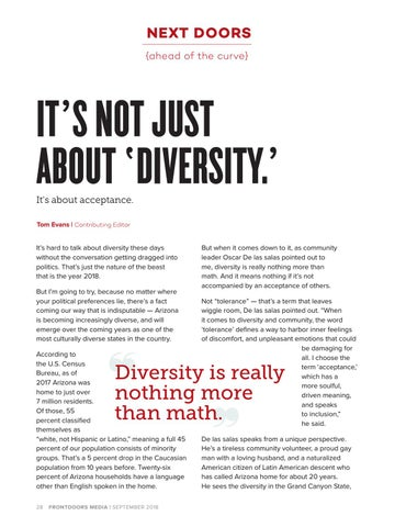 Page 28 of It's Not Just About 'Diversity'