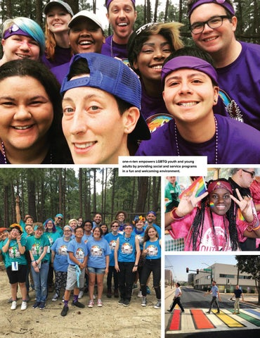 Page 39 of Charity Spotlight: one-n-ten
