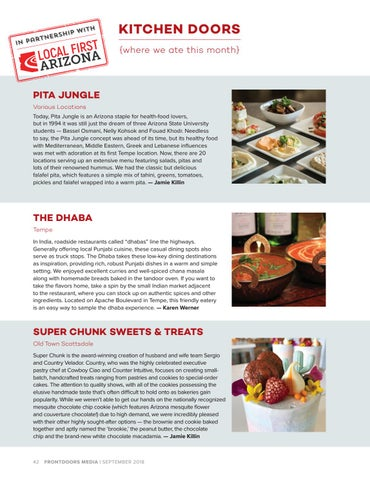 Page 42 of Kitchen Doors