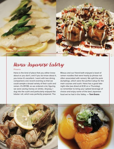 Page 43 of Kitchen Doors