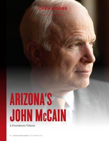 Page 48 of Arizona's John McCain