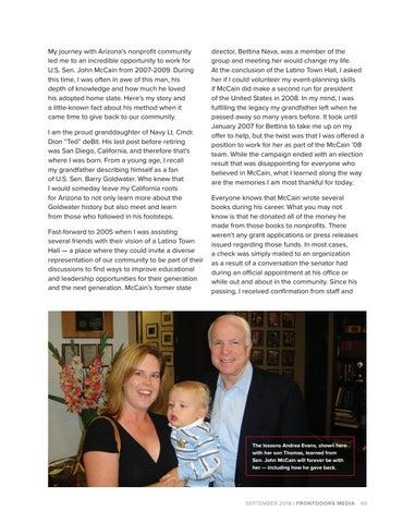 Page 49 of Arizona's John McCain