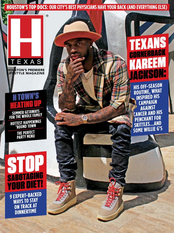 9df30eb8e9097 H Texas Magazine - Top Doctors 2018 by Bridal Extravaganza Show Houston -  issuu
