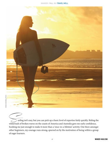Page 37 of Surfing Confessions