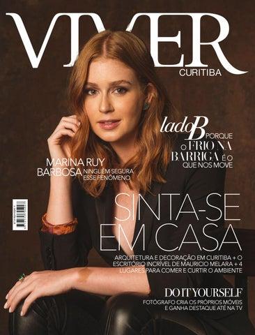 VIVER Curitiba 148 by Viver Curitiba - issuu 99b8c62052