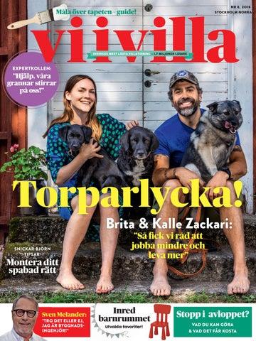 Vi i Villa 1808 by Vi i Villa - issuu 42c418e3d668a