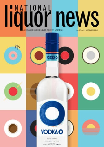 National Liquor News September 2018 by The Intermedia Group - issuu 662713089
