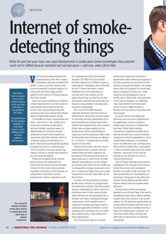 Page 46 of Internet of smoke-detecting things