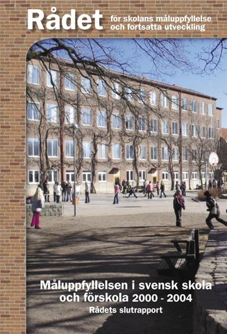 Kommun stams efter krankning pa forskola