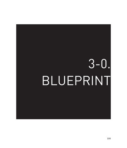 Page 199 of Blueprint