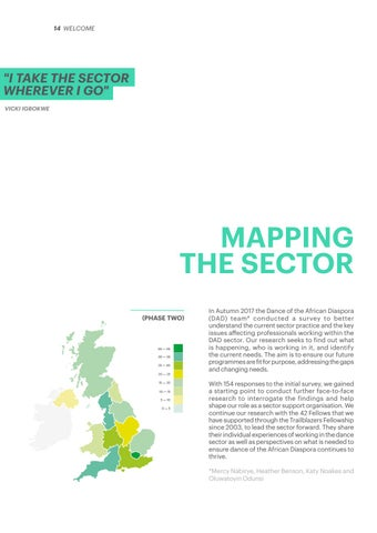 Page 14 of Mapping the Sector
