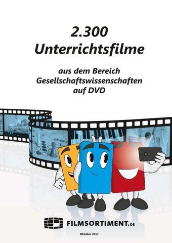 Lehrfilme für weiterführende Schulen - Gesellschaftswissenschaften ...