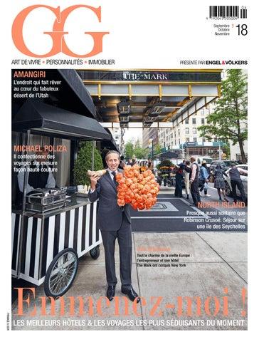 GG Magazine 04 18 (french) by GG-Magazine - issuu e24bd7c2ee9