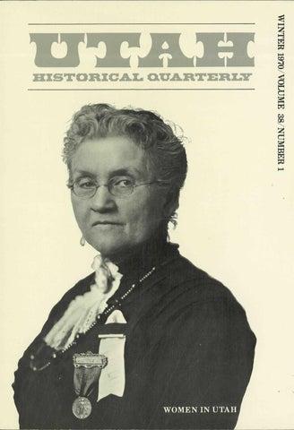 f4a0f8fda4977 Utah Historical Quarterly