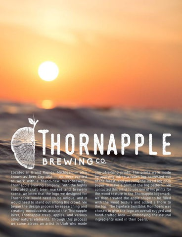 Page 11 of Thornapple