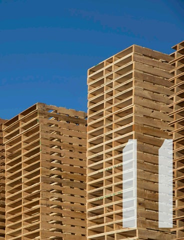 Page 47 of Lakeland Pallets