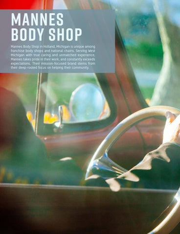 Page 50 of Mannes Body Shop