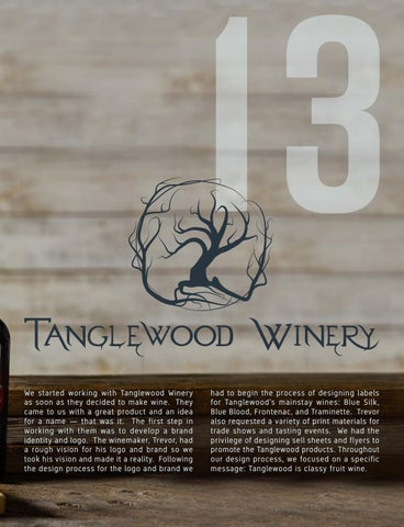 Page 55 of Tanglewood Winery