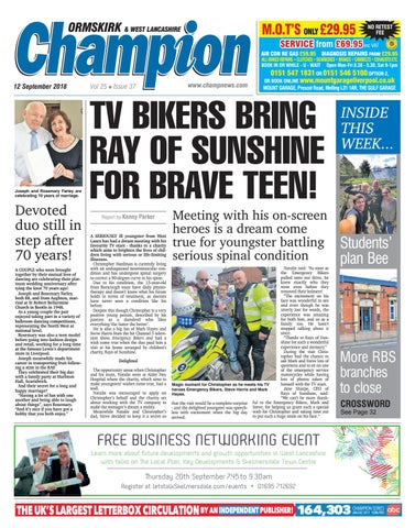 54a1eb04aabf W3718 by Champion Newspapers - issuu