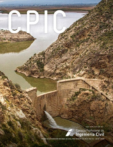 Revista Cpic N 436 By Revista Cpic Issuu