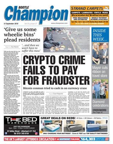 4a56b0107 B3718 by Champion Newspapers - issuu
