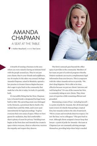 Page 30 of Amanda Chapman