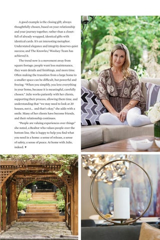 Page 37 of At Home with Julie