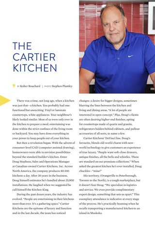 Page 38 of The Cartier Kitchen