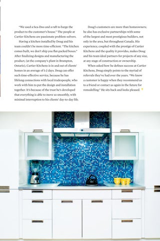 Page 39 of The Cartier Kitchen