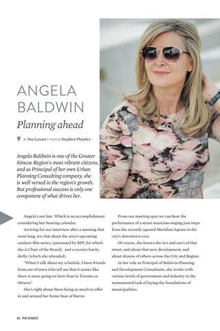 Page 44 of Angela Baldwin
