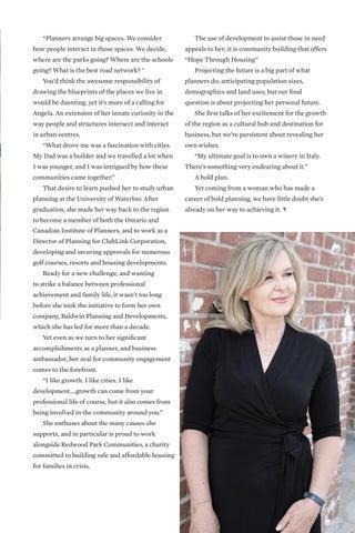 Page 45 of Angela Baldwin