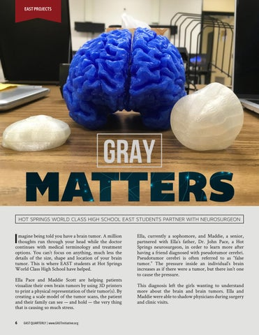 Page 8 of Gray Matters