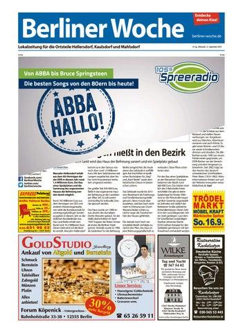 L07 Hellersdorf Kaulsdorf Mahlsdorf by Berliner Woche - issuu