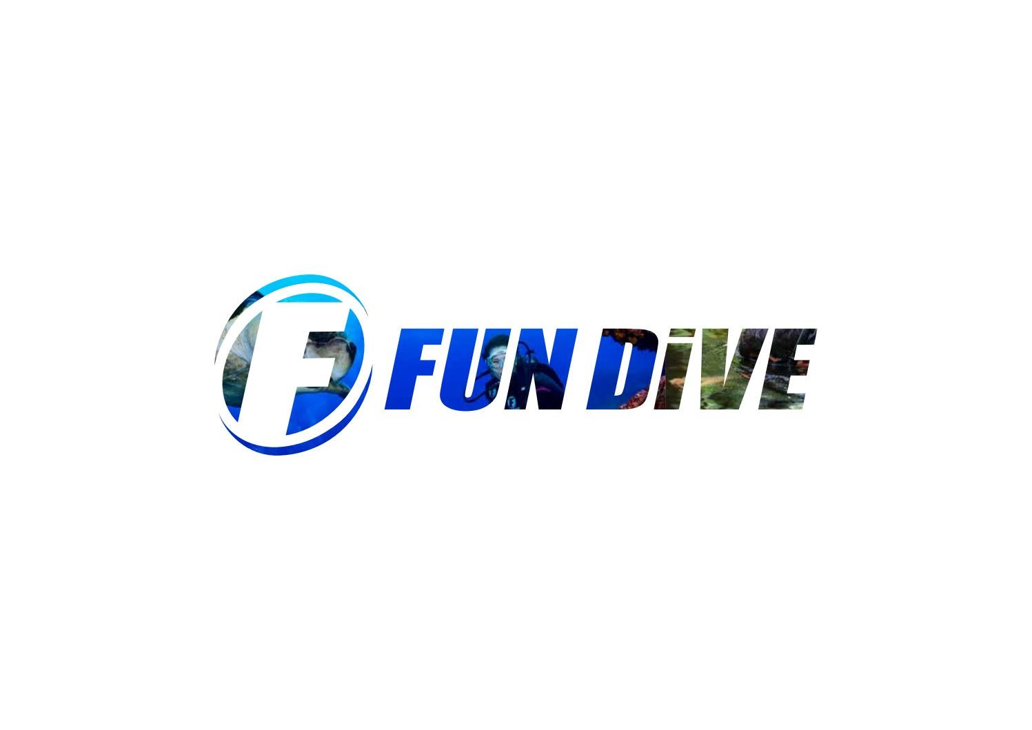 f6ad02c439e Catalogo Fun Dive 2019 by Fabio Luiz Silva - issuu