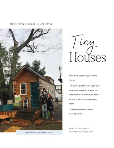 Page 24 of Tiny Houses