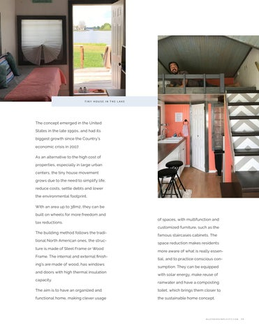 Page 25 of Tiny Houses