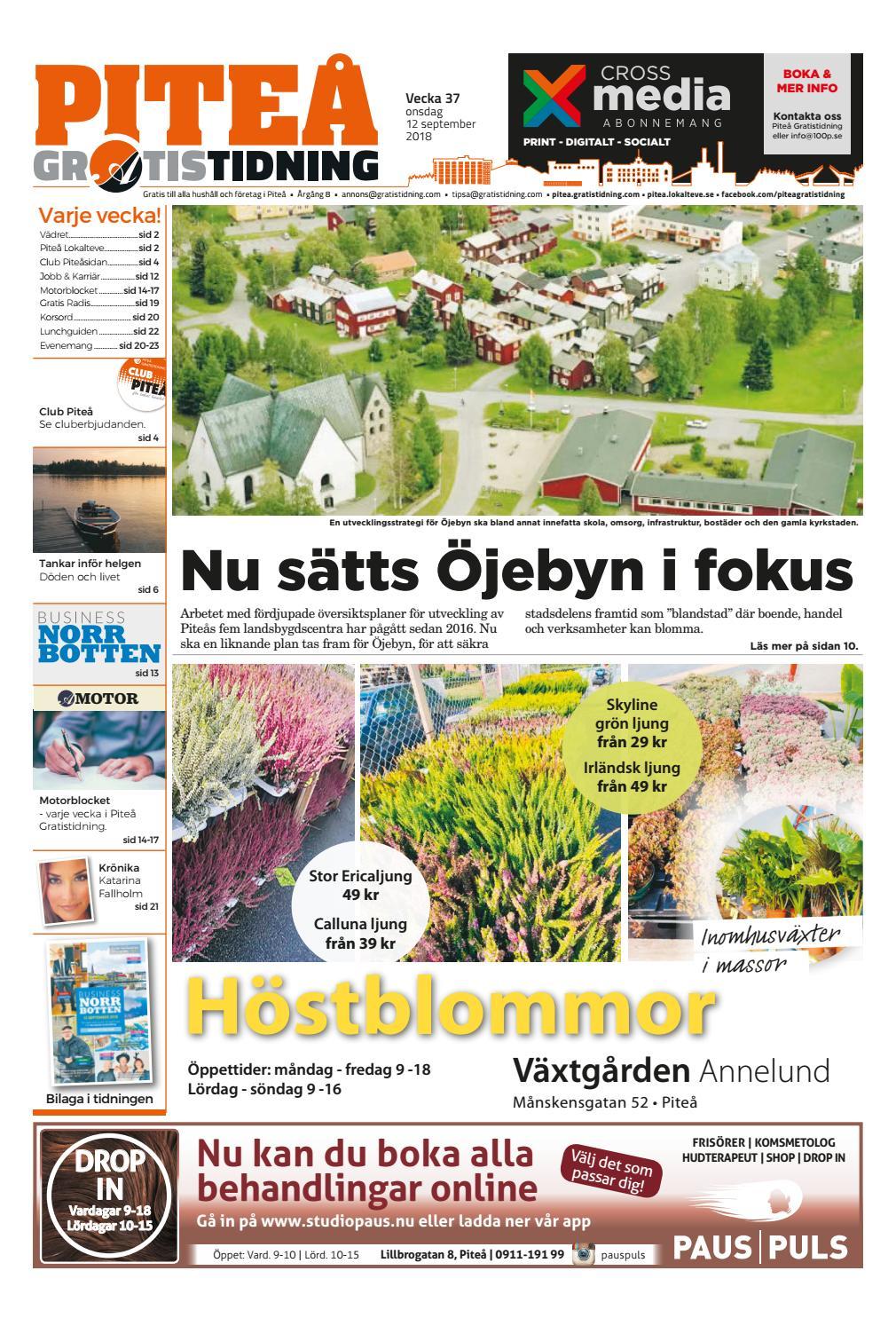 Skyddsombud fick trffa Littorin - Dagens Arbete