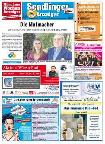 Mittag Tickets Oktoberfest München Tickets München Mit Einem LangjäHrigen Ruf