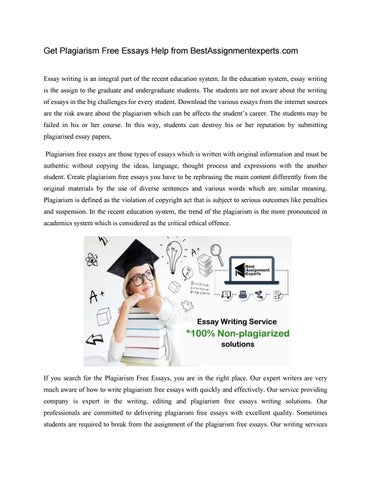 Term paper help 100% non plagiarized how to write a formal write up