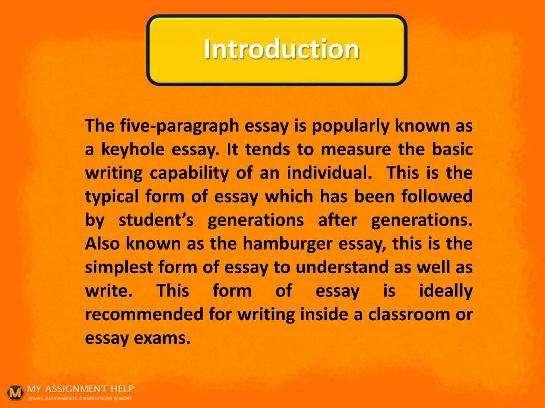 Help me write a paragraph