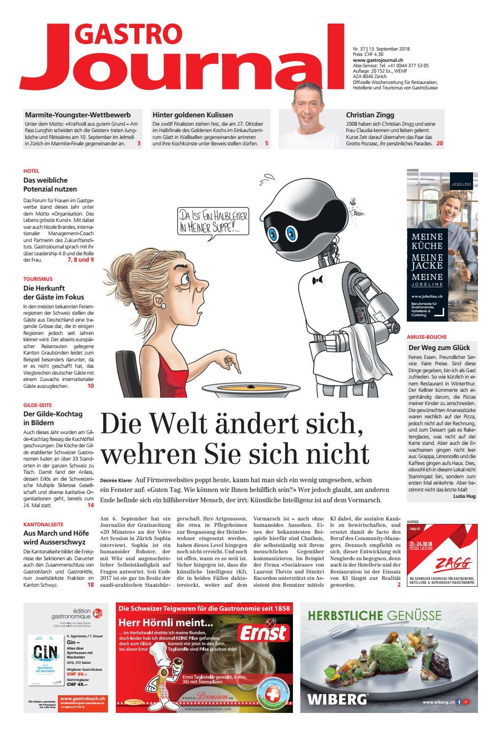 rencontres Seiten Schweiz gratis Speed datant comment il fonctionne