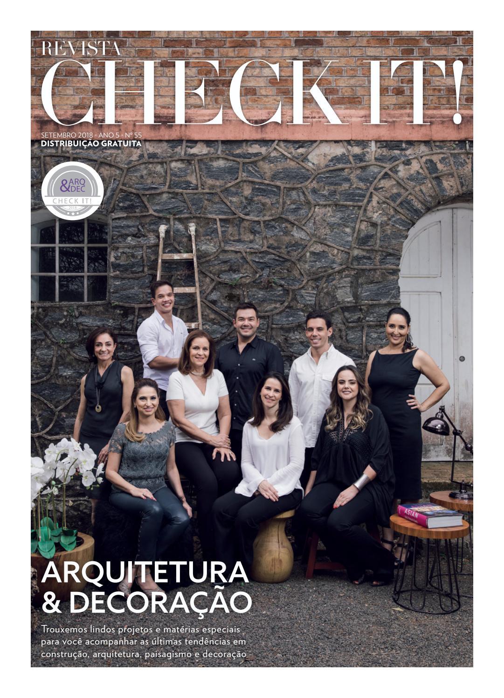 a20a3488731 Revista Check it! Edição de set 18 by Revista Check it! - issuu