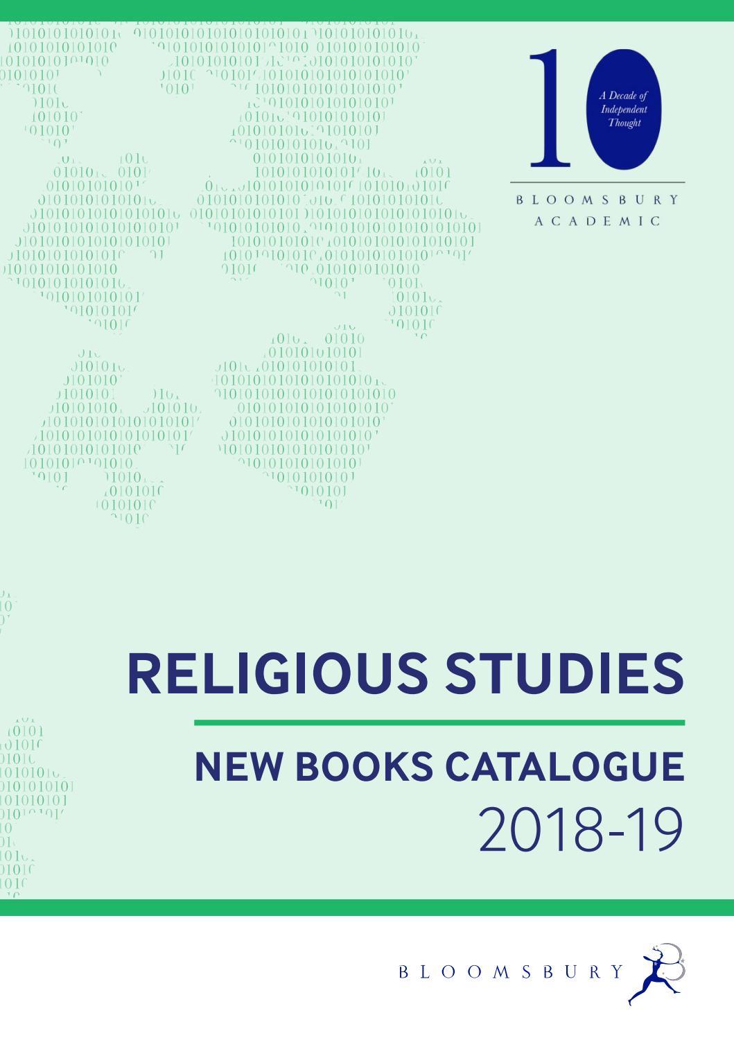 Religion, Literature and the Imagination: Sacred Worlds (Continuum Literary Studies)