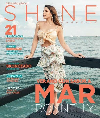 b3e31cefa0447 Shine Magazine  26